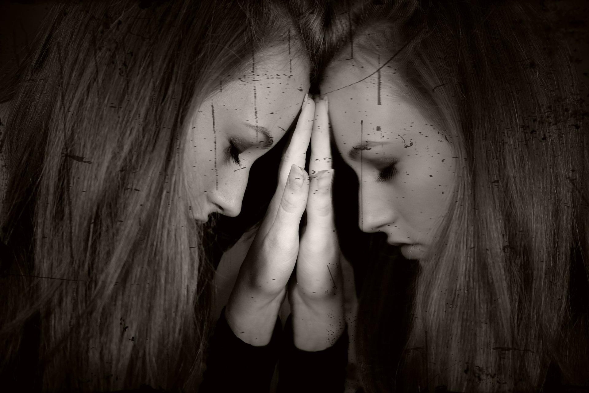 Sensop e significato della solitudine