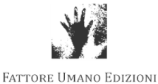 FATTORE UMANO