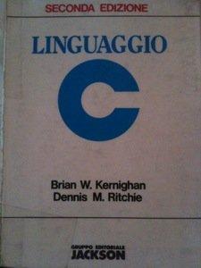 linguaggio_C