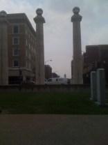Missouri August 2010 017