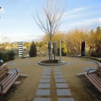 Springs Preserve February 2012 429