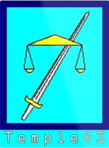 templeos_logo