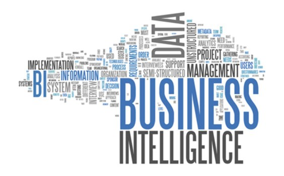 Business Intelligence Trends for 2018