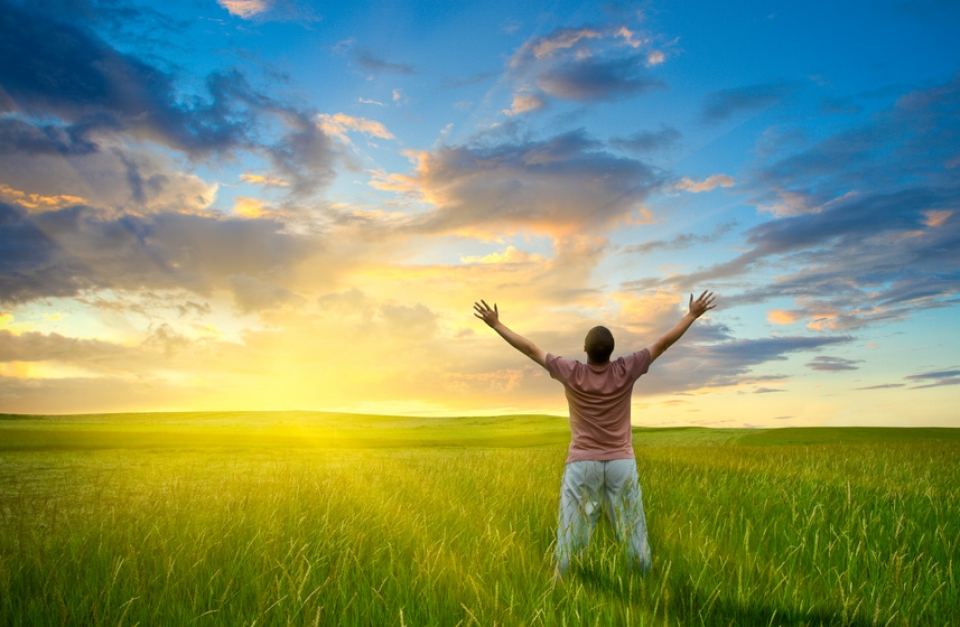 pranic energy healing per disturbi fisici