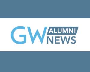 GW Alumni News