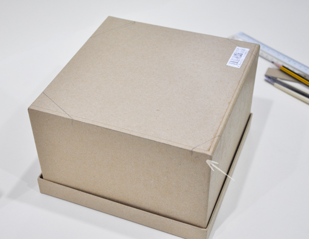 How To Make A Wedding Card Box With Fabric Wedding Invitation Sample – Make Your Own Wedding Card Box