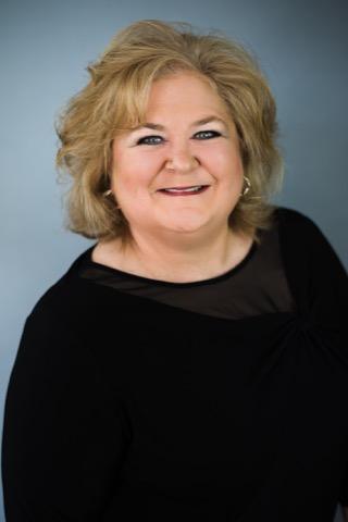 Gayle Orell