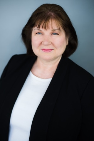 Tina Newsome