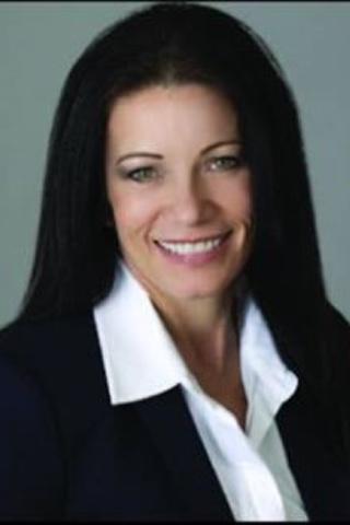 Dawn Aldana