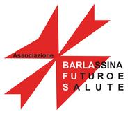 Banner Barlassina Futuro e Salute