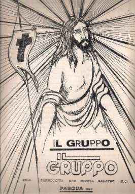 gruppo14