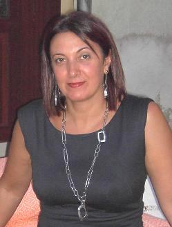 Ornella Sollazzo