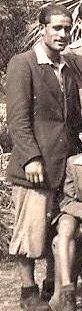 Salvatore Scozzarra