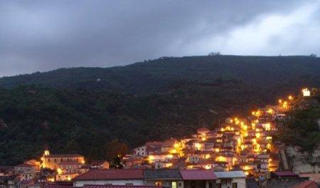 Montebello - Galatro