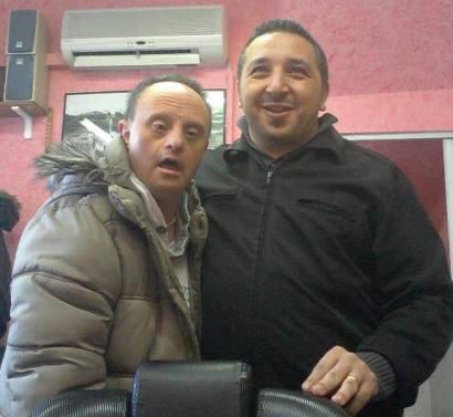 Pino Sorrentino