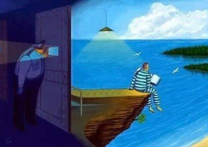 carcere (7)