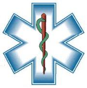 Il nuovo simbolo della croce sulle ambulanze