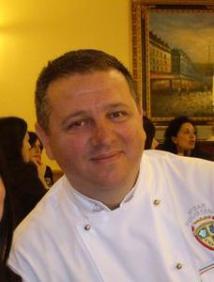 Prof. Valerio Agostino