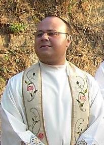 Don Giuseppe Sofrà