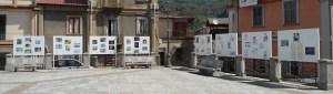 mostrafotografica (1)