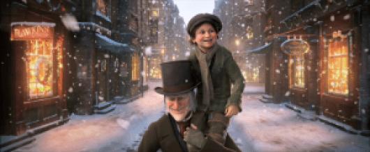 a_christmas_carol_film_2009-e1479291334969