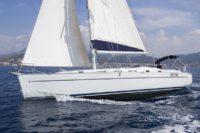 Noleggiare una barca per una splendida vacanza. Salerno Sailing Charter è la soluzione ottimale.