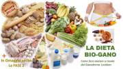 Download e-book Dieta Bio-Gano
