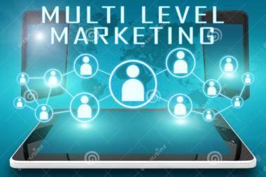Differenze tra MLM, Sistemi Piramidali Truffa e Attività Imprenditoriale.