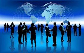 Capiamo prima cos'è il Network Marketing e se funziona davvero.
