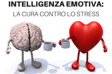 Intelligenza emotiva: 6 situazioni tipiche di vantaggio sul lavoro.