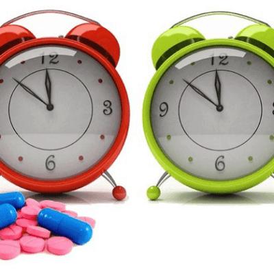 Gestione del tempo. 20 Pillole di Time Management.