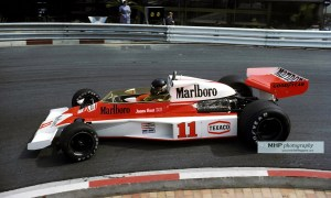Exclusive F1 Photographic Archives 1973 – 1985 by Michel HUGUES Photography – www.michelhugues.com