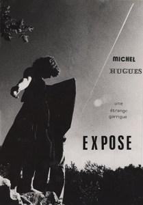 """EXPOSITION : """"Une étrange garrigue"""" - Michel HUGUES Photography - official site - www.michelhugues.com"""