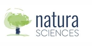 Natura-Sciences