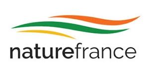 Nature France