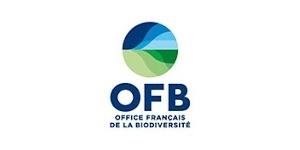 Office National de la Biodiversité