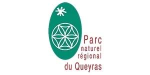 Parc Régional Naturel du Queyras