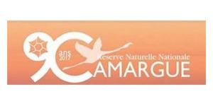 Réserve Naturelle de Camargue