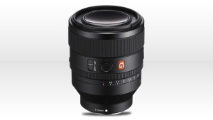 FUJI FE 50 mm 1.2 GM - meilleure optique standard