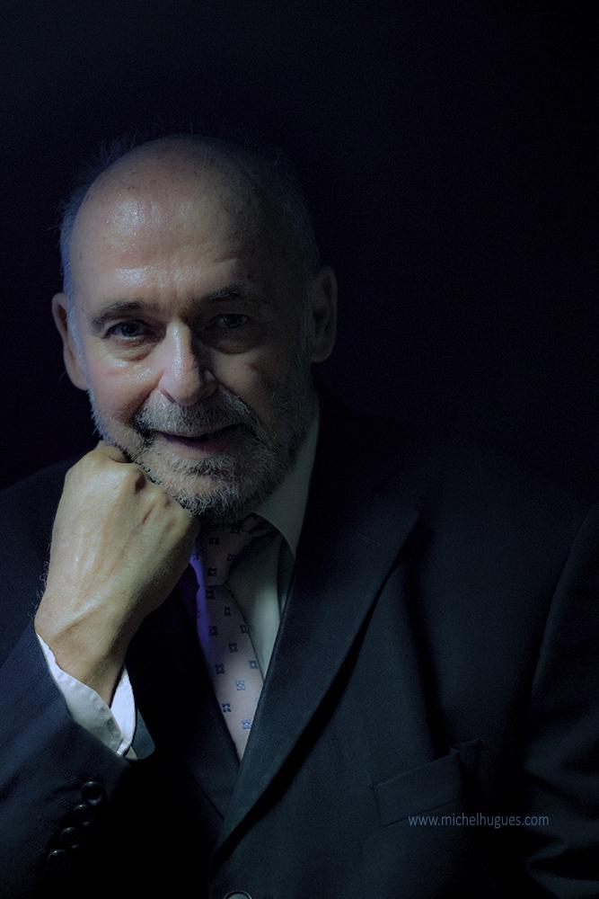 Michel HUGUES - www.michelhugues.com