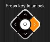 630gunlock