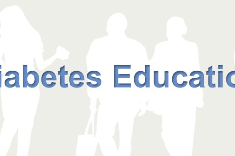 Community Viewpoints: Missing Basic Diabetes Education