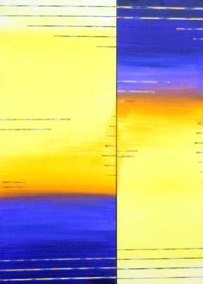 paintings July 06 004