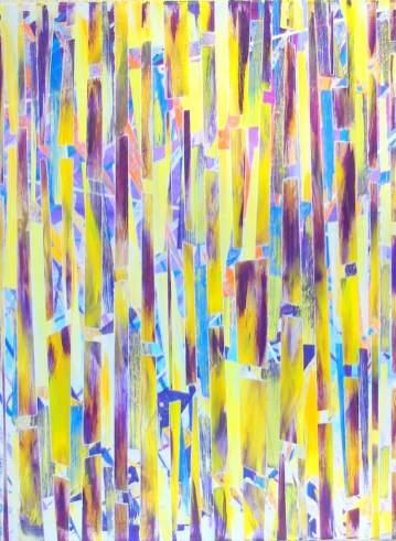 paintings July 06 021