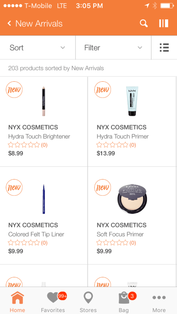 nyx-ulta-new-in-3