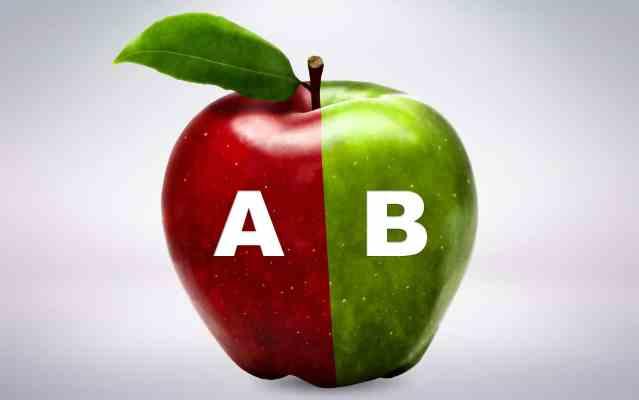 Case Study: A/B Testing a Non-Profit Give Page