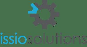 logo_issio_stack