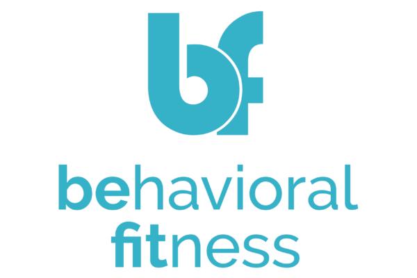 logo_behavioralfitness