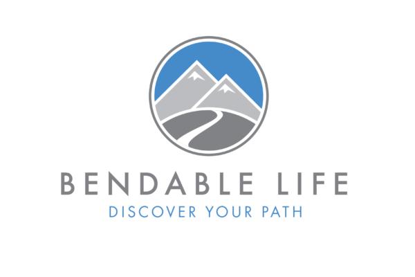 logo_bendablelife