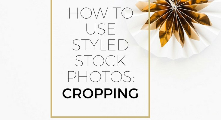 howtousestyledstockphotography